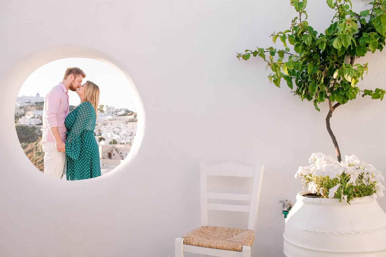 Flitterwochen in Santorini Hochzeitsfotograf Berlin Vasil Bituni Flitterwochen in Santorini Hochzeitsfotograf Berlin Vasil Bituni