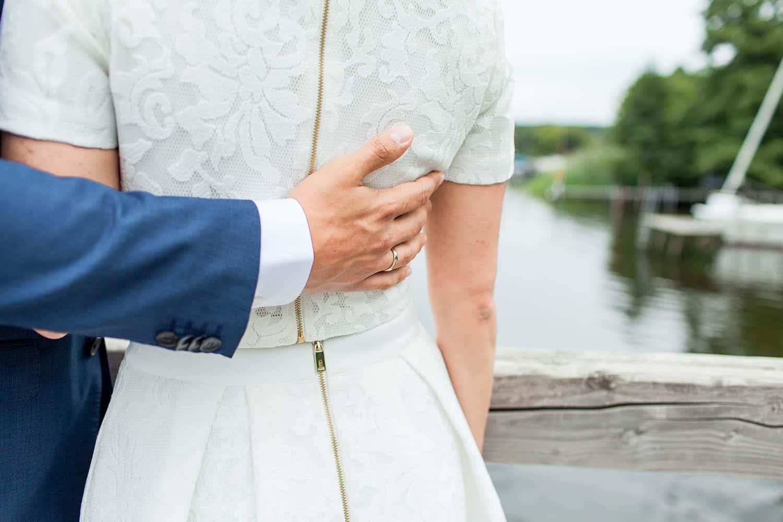 Hochzeitsfotograf Berlin Vasil Bituni (1)