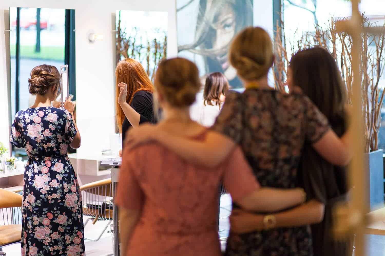 Standesamtliche Hochzeit Potsdam Hochzeitsfotograf Berlin Vasil Bituni (1)