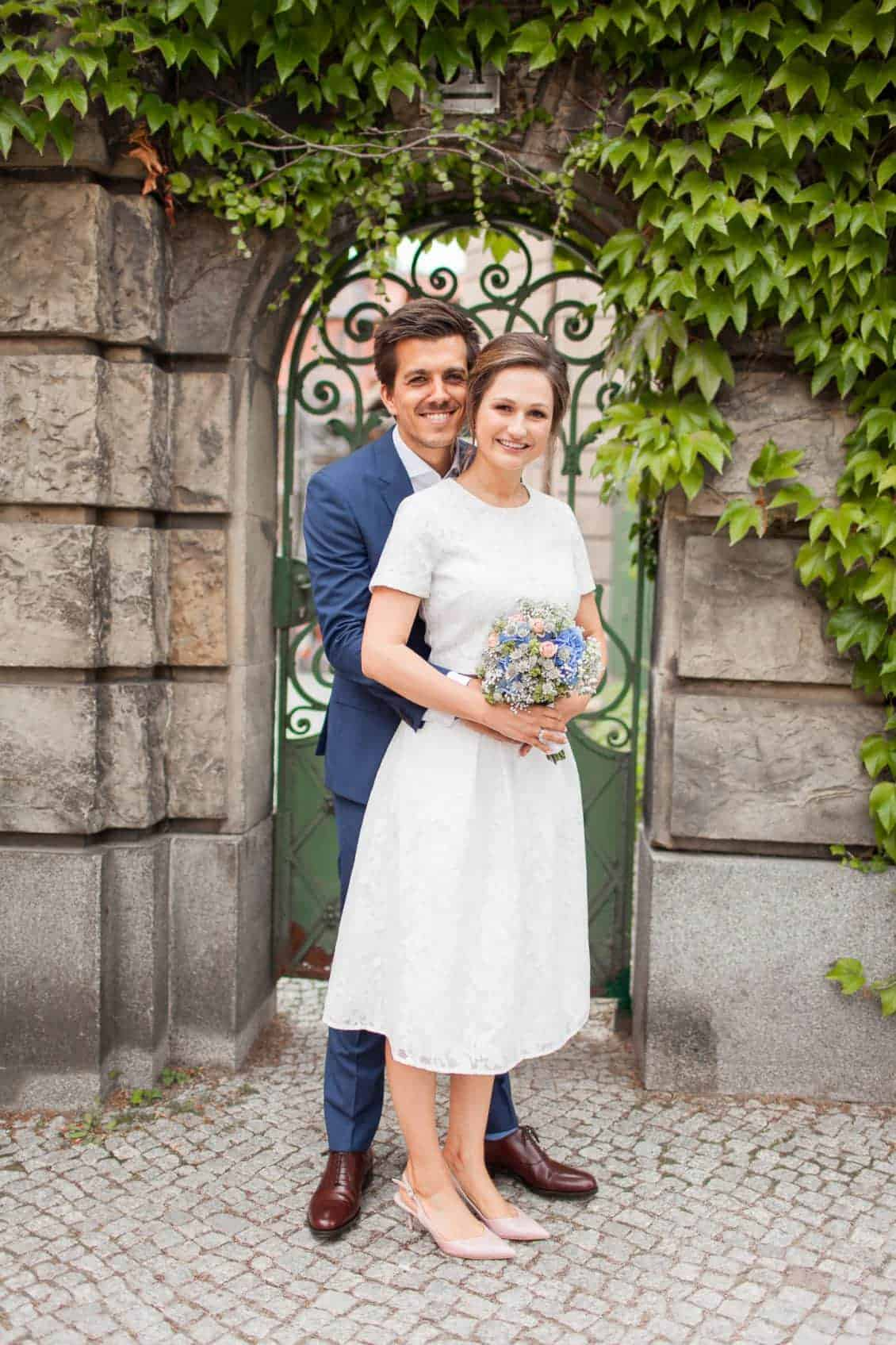 Standesamtliche Hochzeit Potsdam Hochzeitsfotograf Berlin Vasil Bituni