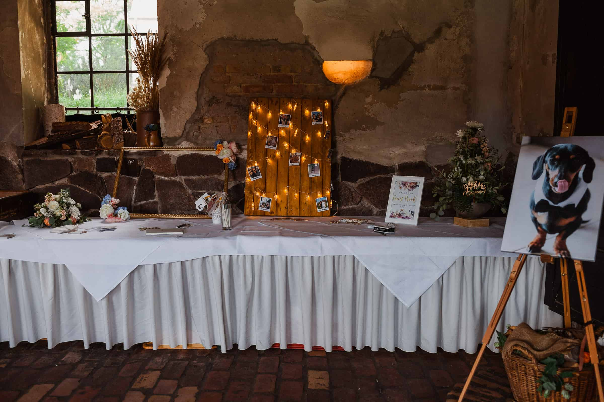 Hochzeit Schloss Diedersdorf Vasil Bituni Photography Wedding