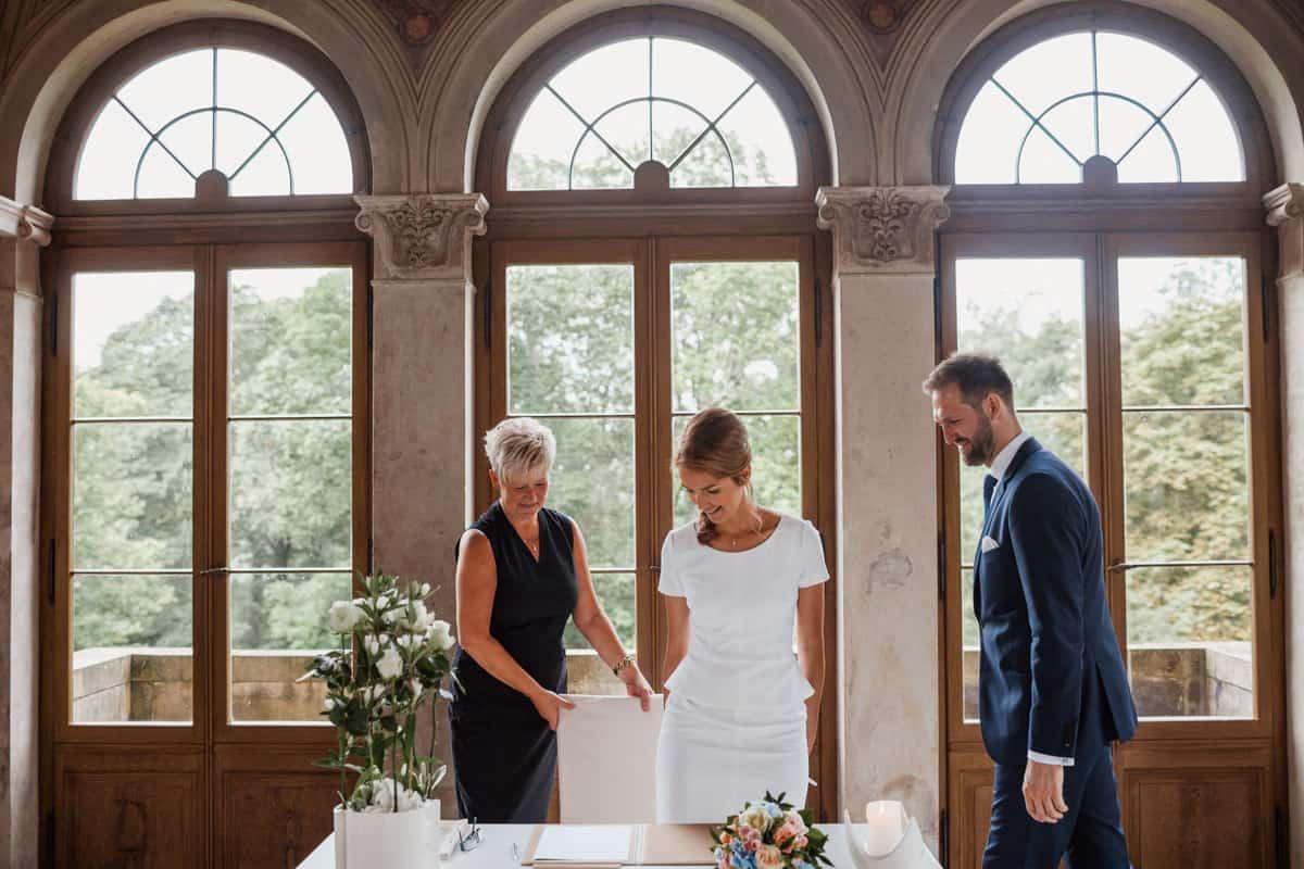 Pfingstberg Potsdam Hochzeit Vasil Bituni Fotograf Photography Wedding
