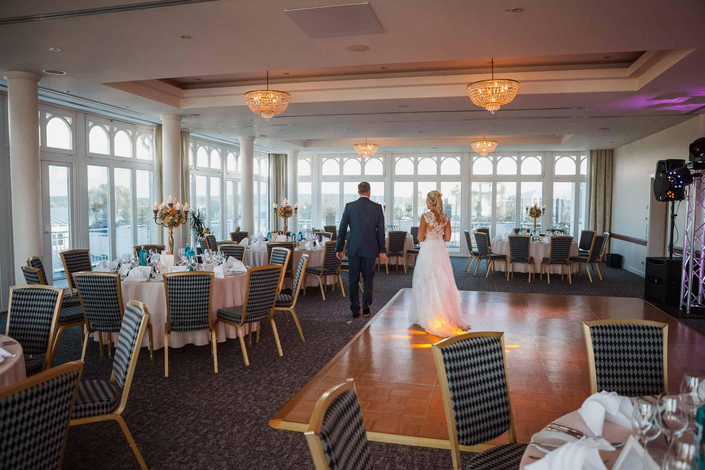 Resort Schwilowsee Hochzeit Potsdam Vasil Bituni Photography