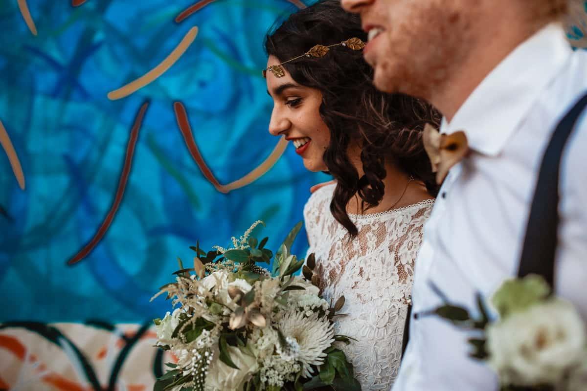 Berliner Mauer Hochzeitsfotografie. Hochzeitsfotograf Berlin Vasil Bituni-1