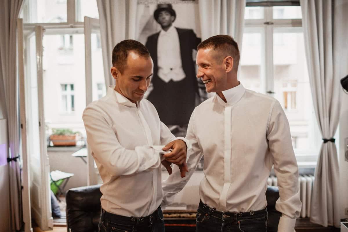 Schwules Paar Hochzeitsftografie. Hochzeitsfotograf Berlin Vasil Bituni-1