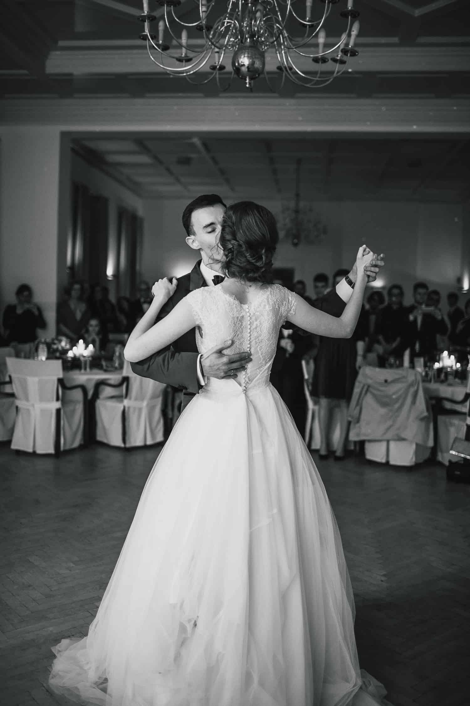 Hochzeit auf Schloss Wulkow Hochzeitsfotograf Berlin VAsil BItuni