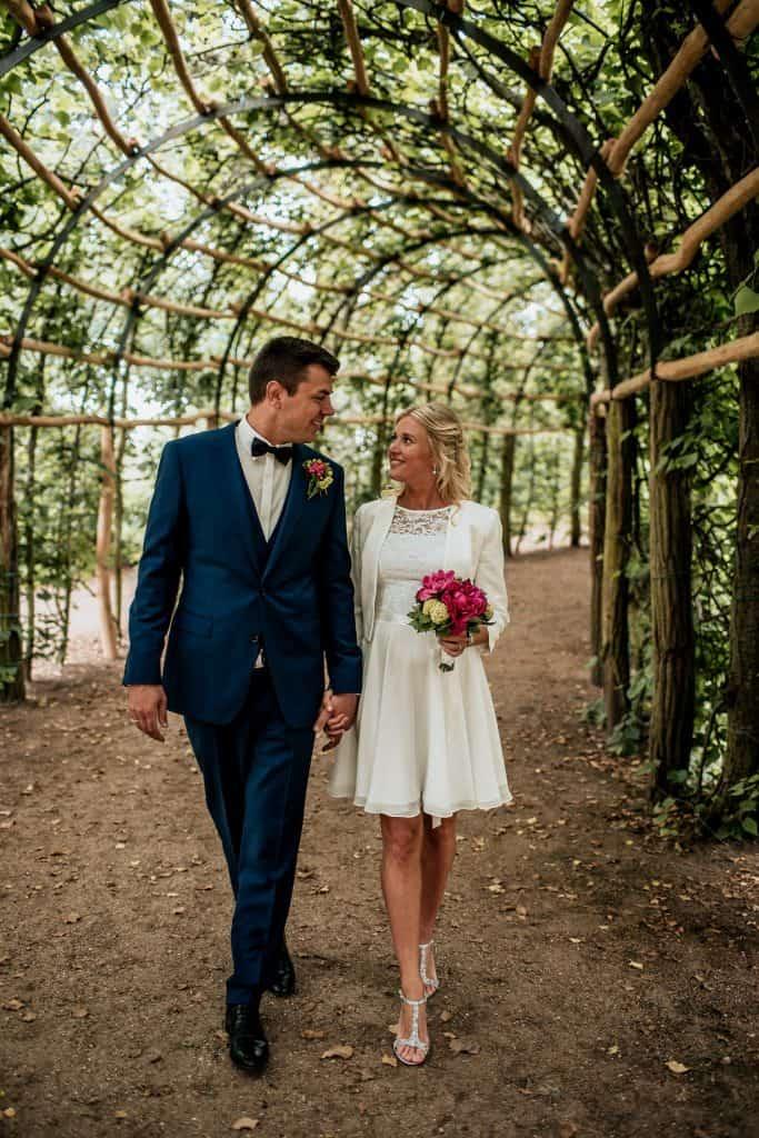 Belvedere Potsdam Hochzeit Vasil Bituni Hochzeitsfotograf Berlin