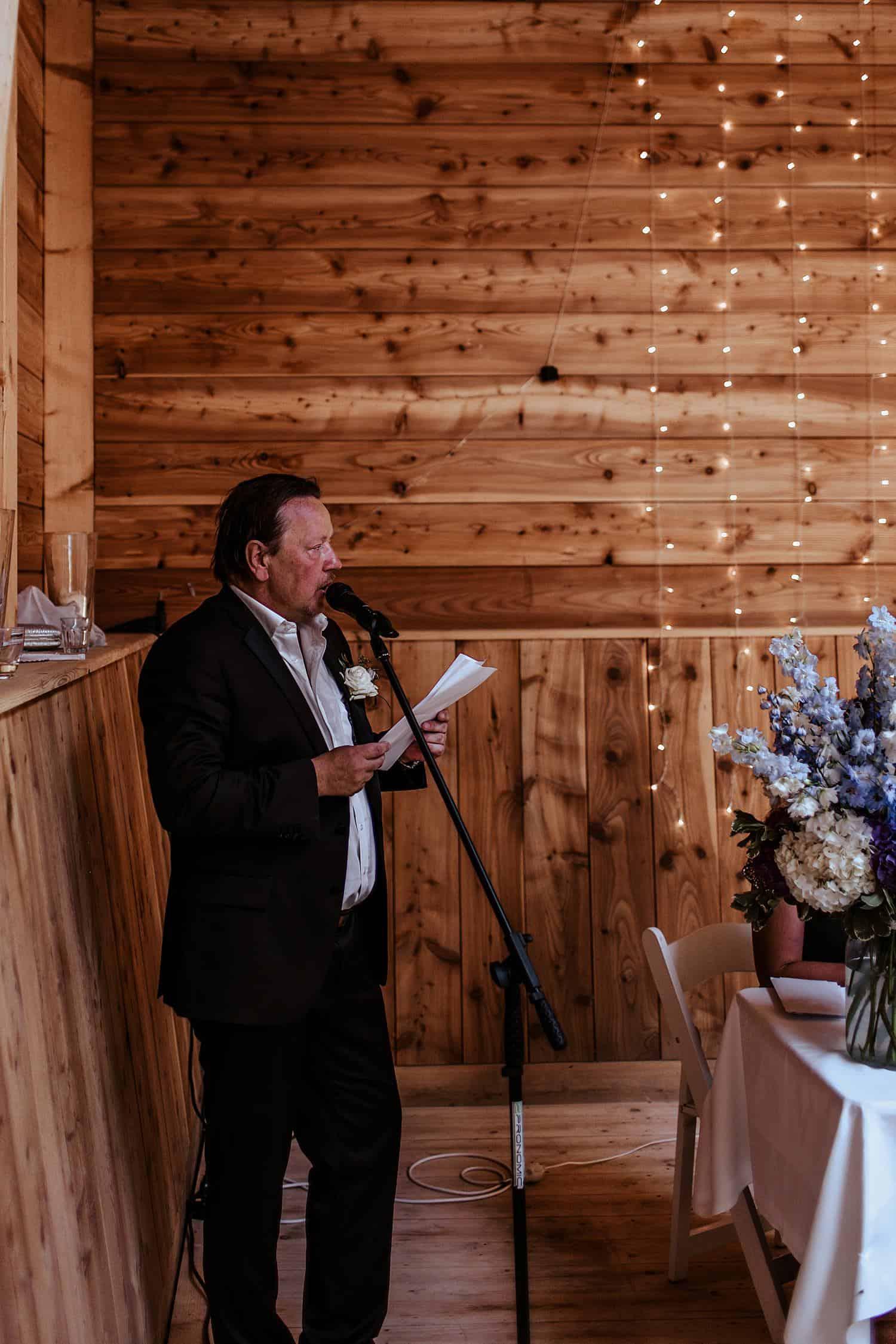 Eibenhof Bad Saarow Hochzeit Reden,