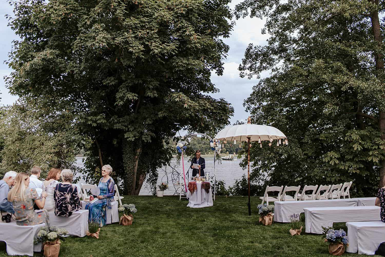 Eibenhof Bad Saarow Hochzeit - Joel und Julia-1-1 (26).jpg
