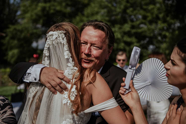 Eibenhof Bad Saarow Hochzeit Sudgarten,