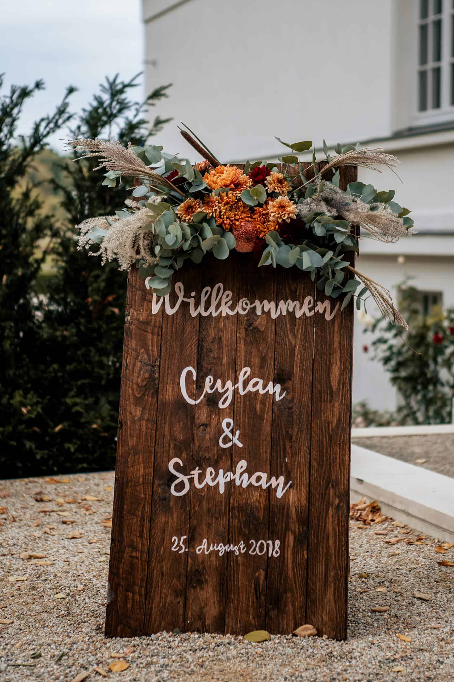 Gallery-Ceylan Stephan Wedding (110)-25.jpg