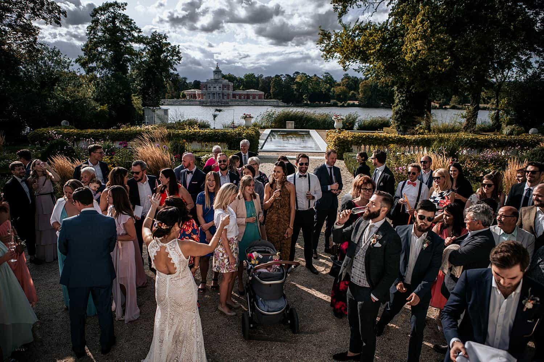 Gallery-Ceylan Stephan Wedding (733)-106.jpg