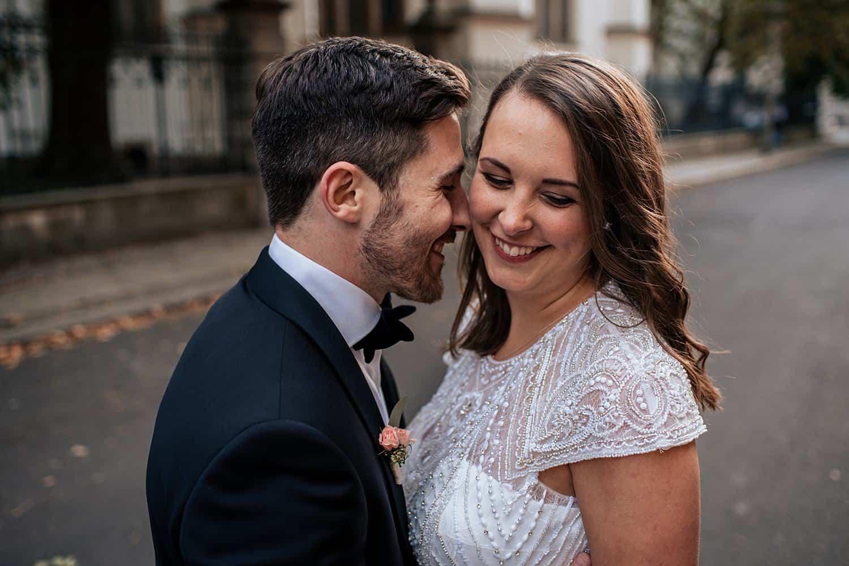 brautpaarshooting berlin mitte Hochzeitsfotos - Hochzeitsfotograf Berlin Vasil Biuni,