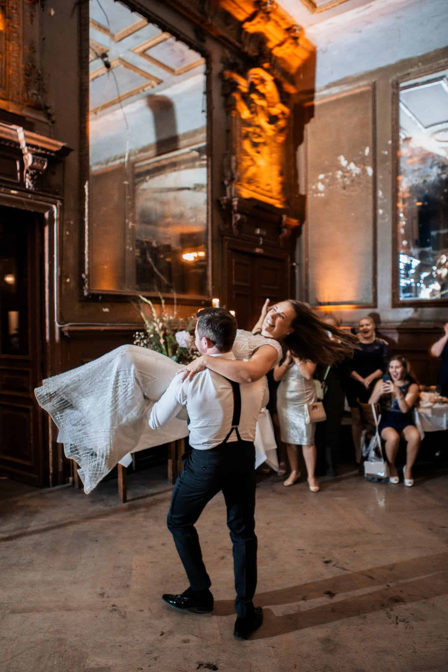 clärchens ballhaus spiegelsaal hochzeit hochzeitsfotograf berlin Vasil bituni,