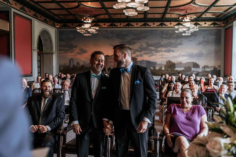 gay wedding berlin schwule hochzeit berlin (14).jpg