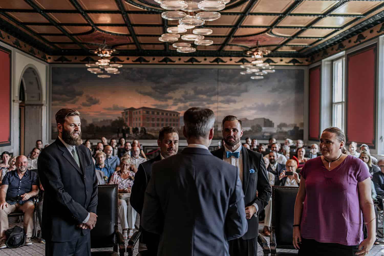 gay wedding berlin schwule hochzeit berlin (25).jpg