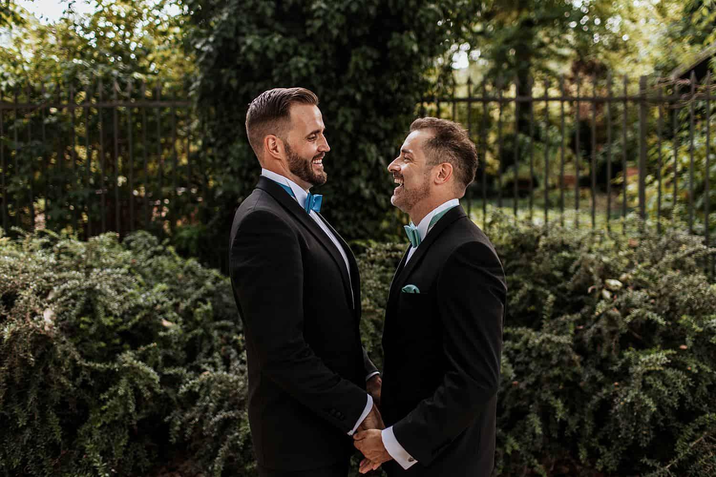 gay wedding berlin schwule hochzeit berlin (32).jpg