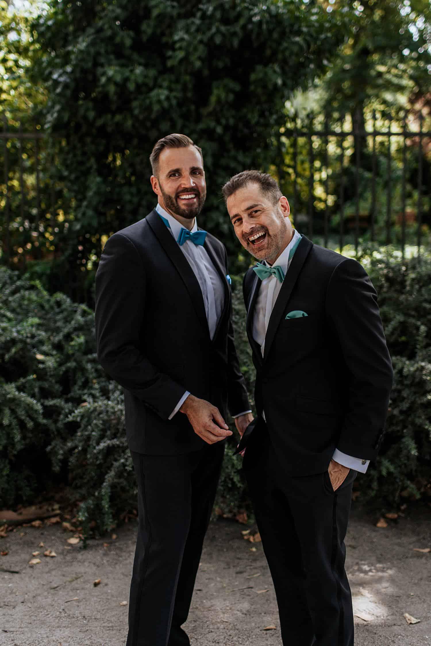 gay wedding berlin schwule hochzeit berlin (33).jpg