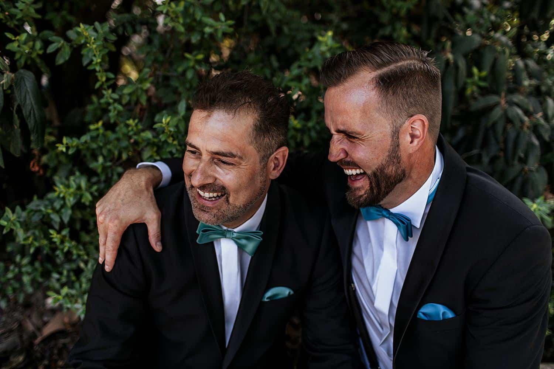 gay wedding berlin schwule hochzeit berlin (36).jpg