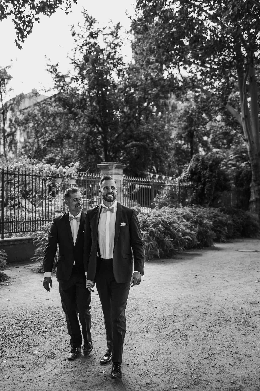 gay wedding berlin schwule hochzeit berlin (37).jpg