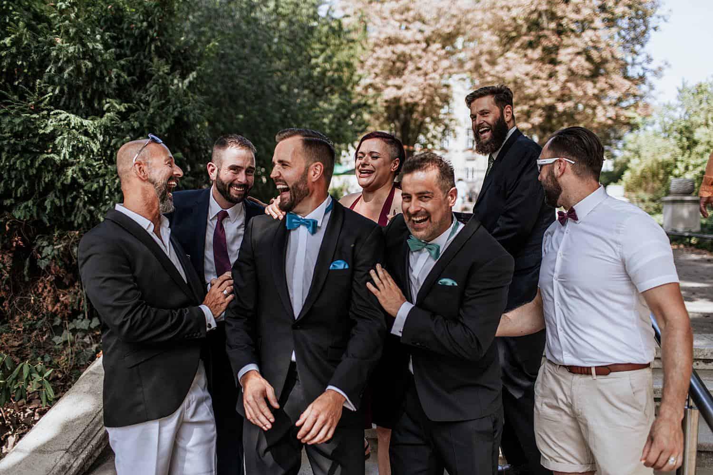 gay wedding berlin schwule hochzeit berlin (38).jpg
