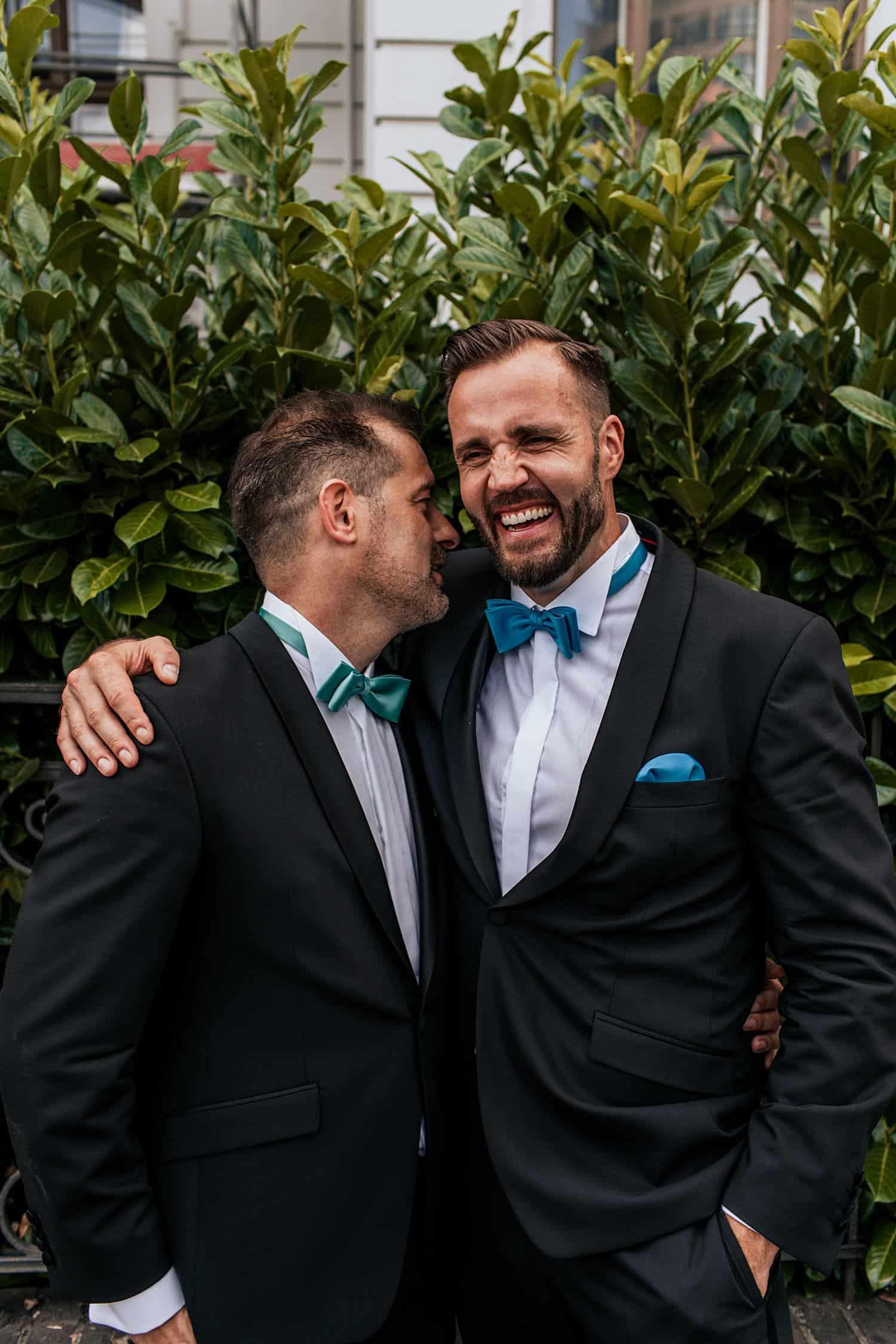 gay wedding berlin schwule hochzeit berlin (45).jpg