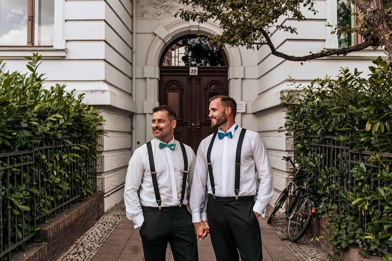 gay wedding berlin schwule hochzeit berlin (46).jpg