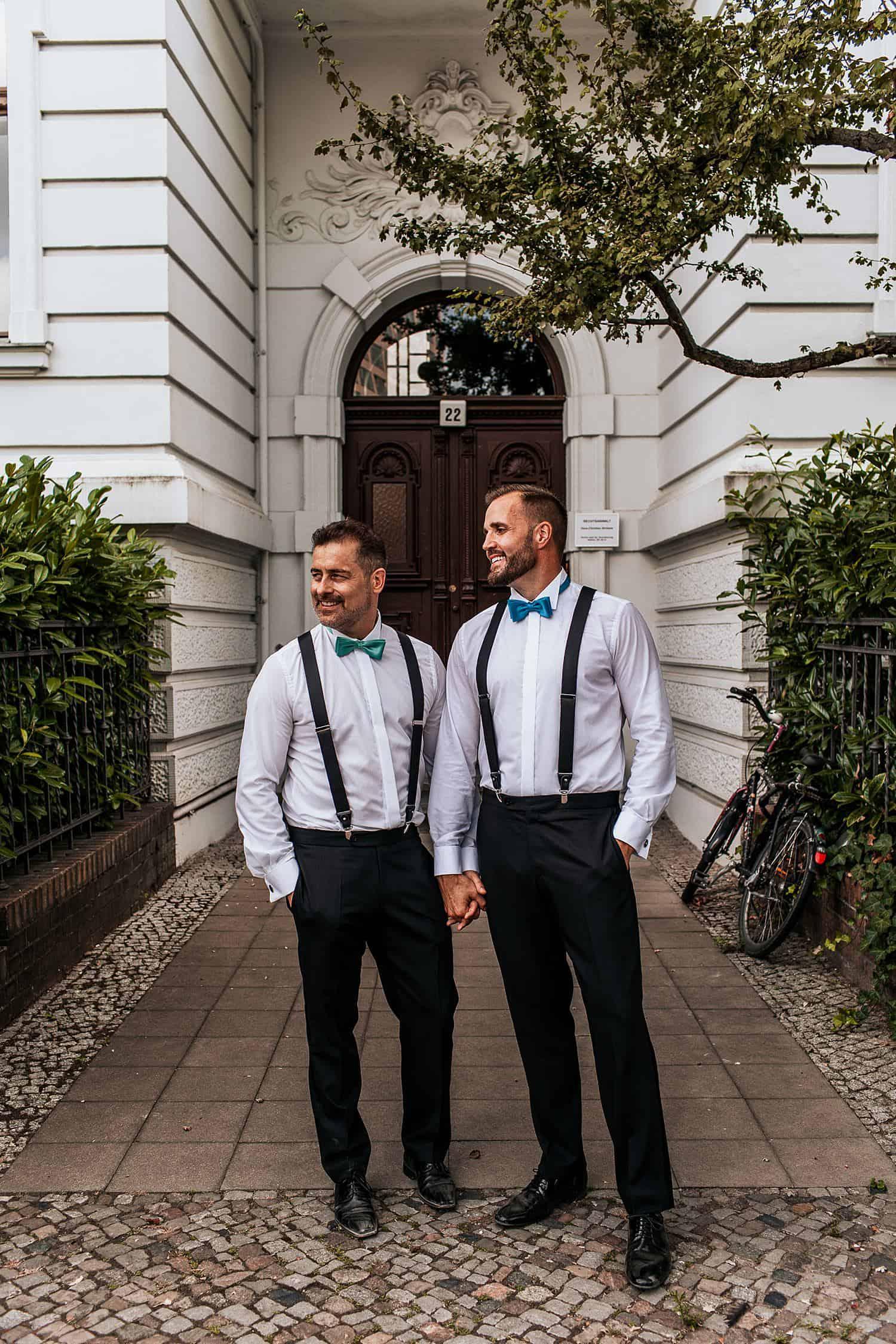gay wedding berlin schwule hochzeit berlin (47).jpg