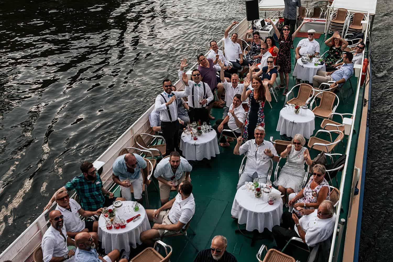 gay wedding berlin schwule hochzeit berlin (52).jpg