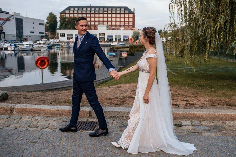 iLand Berlin Hochzeit (13).jpg
