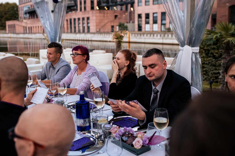 iLand Berlin Hochzeit (19).jpg