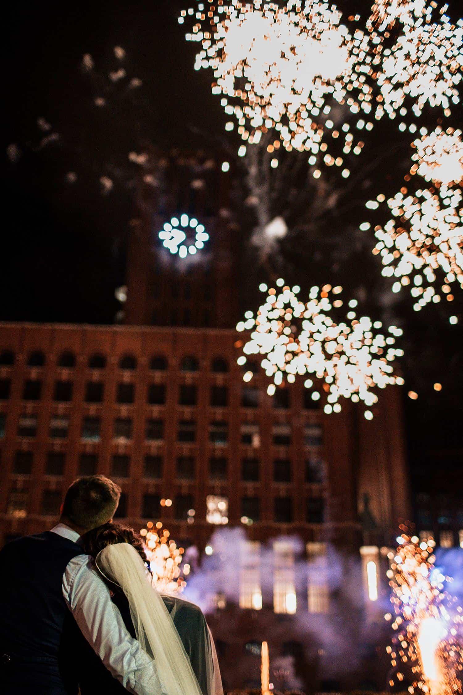 iLand Berlin Hochzeit (30).jpg
