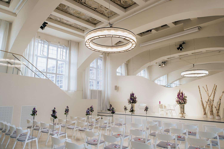 Kabbalah Center Berlin Hochzeit (12).jpg