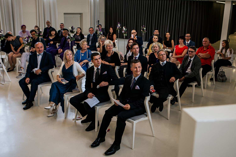 Kabbalah Center Berlin Hochzeit (27).jpg