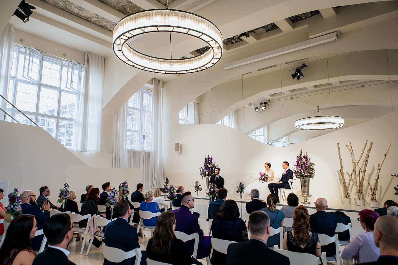 Kabbalah Center Berlin Hochzeit (31).jpg