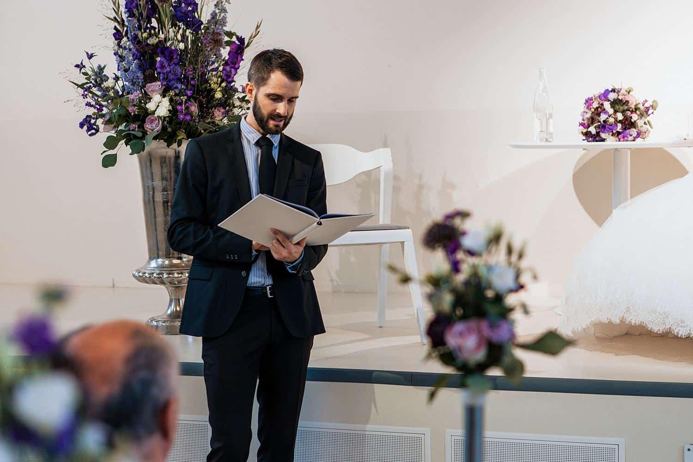 Kabbalah Center Berlin Hochzeit (35).jpg