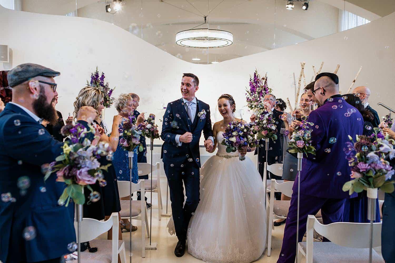 Kabbalah Center Berlin Hochzeit (45).jpg