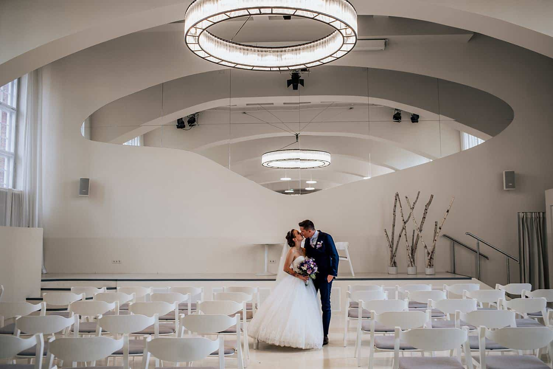 Kabbalah Center Berlin Hochzeit (67).jpg
