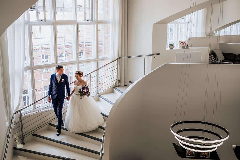 Kabbalah Center Berlin Hochzeit (72).jpg