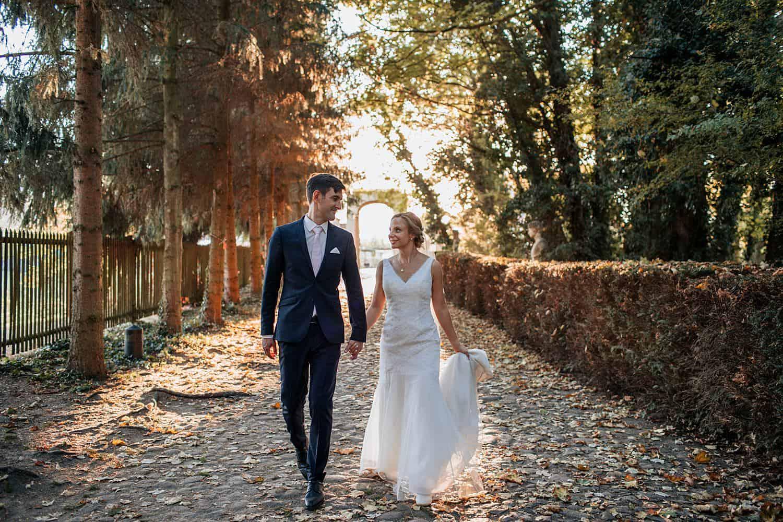 Schloss Blankensee Hochzeit,
