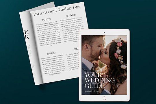 Hochzeitsreportage Berlin Tips Weddingphing Photography Berlin Tips