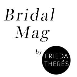 Moderne Hochzeitsfotografie Berlin