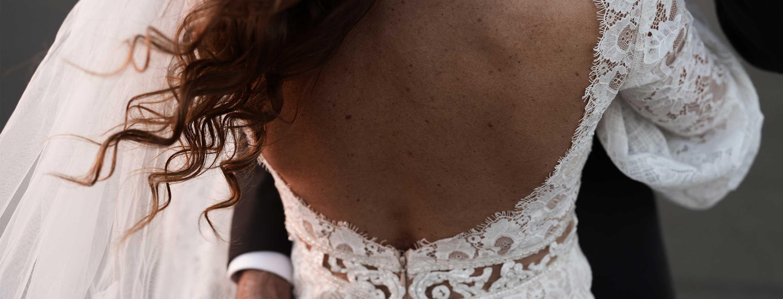 hochzeitsfotograf berlin wedding photographer berlin